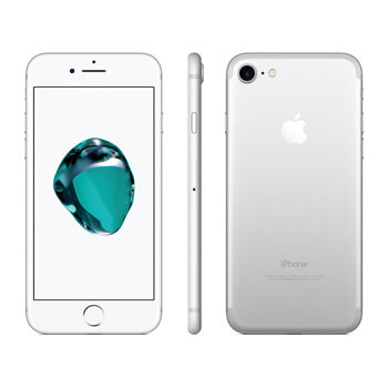 iphone7白