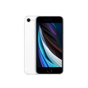 新iPhone SE